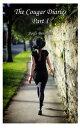 The Cougar Diaries, Part I【電子書籍】[ Aoife Brennan ]