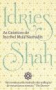 As Gaiatices Do Incr���vel Mul��� Nasrudin