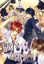 Boy 039 s extract Vol.01【電子書籍】 泉くゆら