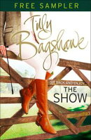 The Show (sampler) (Swell Valley Series, Book 2)