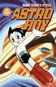 Astro Boy 1 2【電子書籍】 Osamu Tezuka
