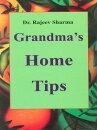 Grandma��s Home Tips