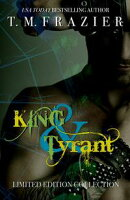 King/Tyrant Limited Edition Collection