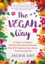The Vegan Way
