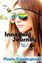 Innocent Journey【電子書籍】[ Fleeta Cunningham ]