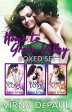 Home To Green Valley Boxed Set(Books 1-3)【電子書籍】[ Virna DePaul ]