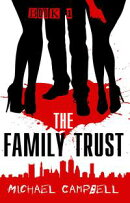 The Family Trust Book 1