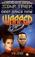Star Trek: Deep Space Nine: Warped【電子書籍】[ K.W. Jeter ]