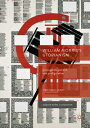 William Morris's UtopianismPropaganda, Politics and Prefiguration【電子書籍】[ Owen Holland ]
