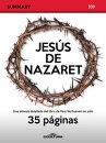 Jes���s de Nazaret