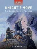 Knight��s Move