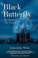 Black Butterfly: The Journey - The Victory