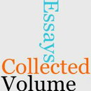 Collected Essays, Volume V