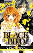 BLACK BIRD�ʣ���