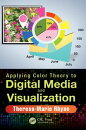 Applying Color Theory to Digital Media and Visualization
