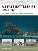US Fast Battleships 1936?47