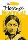 ショッピングkitson DK Life Stories Florence Nightingale【電子書籍】[ Kitson Jazynka ]