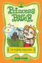 Princess Power #3: The Awfully Angry Ogre【電子書籍】[ Suzanne Williams ]