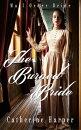 Mail Order Bride - The Burned Bride