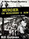 Murder on Murderer's Row