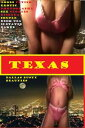 Boobs Naked Erotic Photography Sex StoriesBisexual Couple BDSM USA 50 States Naked - Texas Dallas Busty Beauties【電子書籍】[ Fionna Free Man (Sex Therapist MD) ]