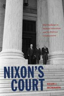 Nixon's Court