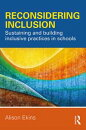 Reconsidering Inclusion