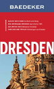 Baedeker Reisef���hrer Dresden