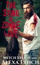 樂天商城 - The Sting of Zombie Love【電子書籍】[ Alexa Lynch ]