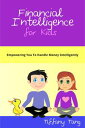 Financial Intelligence for Kid
