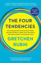 The Four TendenciesThe Indispensable Personality Profiles That Reveal How to Make Your Life Better (and Other People's Lives Better, Too)【電子書籍】[ Gretchen Rubin ]