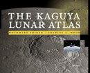 The Kaguya Lunar Atlas