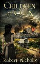 Children of Clun