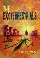 The Exoterrestrials