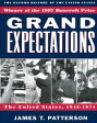 Grand Expectations: The United States, 1945-1974The United States, 1945-1974【電子書籍】[ James T. Patterson ]