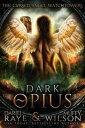 Dark Opius: Watchtower Cursed ...