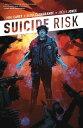 Suicide Risk Vol. 2【電子書籍】[ Mike Carey ]