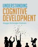 Understanding Cognitive Development
