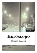 Hor���scopo