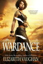 Wardance【電子書籍】[ Elizabeth Vaughan ]