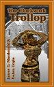 The Clockwork Trollop【電子書籍】[ James D. Macdonald ]