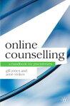 Online CounsellingA Handbook for Practitioners[ Gill Jones ]