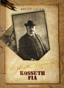 Kossuth fia