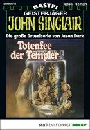 John Sinclair - Folge 0610