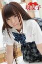 和泉ひより 現女子 Vol.2【電子書籍】[ 和泉ひより ]