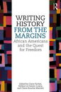 Writing History from the Margins