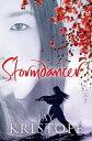 StormdancerThe Lotus War: Book One【電子書籍】[ Jay Kristoff ]