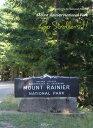 Go Strollers !!Family trip to National Park 01 - Mount Rainier National Park【電子書籍】[ KJMaria ]