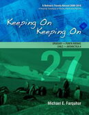 Keeping On Keeping On: 27---Uruguay---Punta Arenas, Chile---Antarctica I!