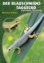 Der Blauschwanz-Taggecko